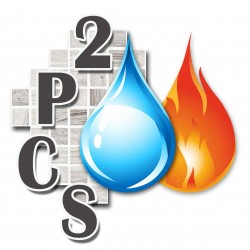 logo-Poitel-2pcs-N2BR